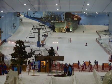 22. Partia de schi din Dubai.JPG