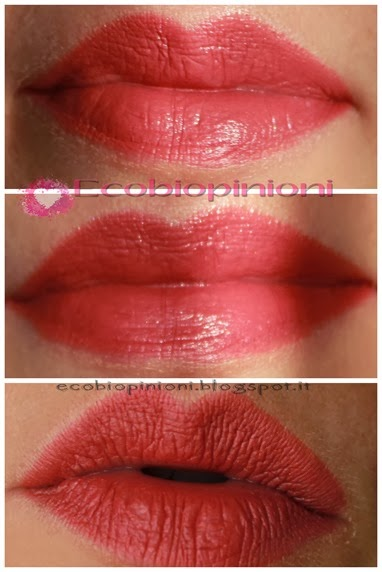 Amore_neve cosmetics2