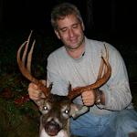 deer pics 422.jpg