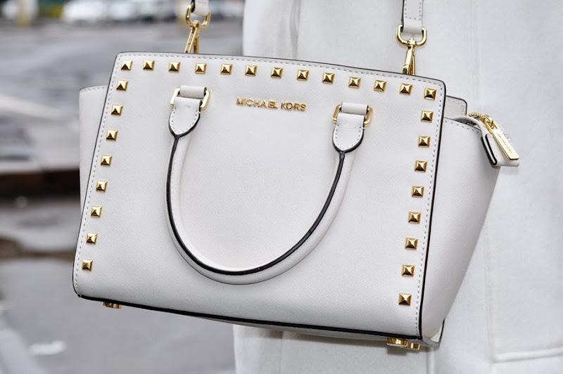 outfit, michael kors bag, italian fashion bloggers, fashion bloggers, street style, zagufashion, valentina coco, i migliori fashion blogger italiani