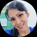 Ana María Torres Loo Kung