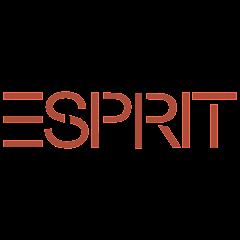 Esprit Oostende Avatar
