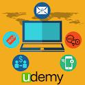 Internet Marketing Strategies icon