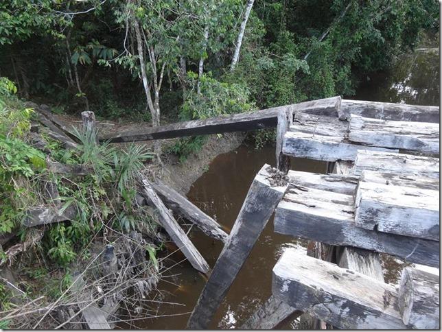 BR-319_Humaita_Manaus_Day_1_DSC05279