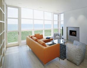 Decoracion-de-interiores-Sound-House-Roger-Ferris-Partners
