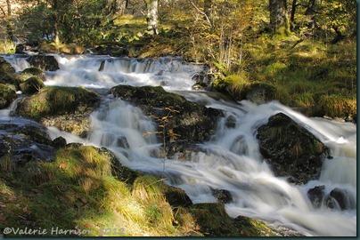 43-waterfall