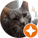 The French Otaku