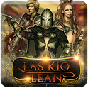 RPG Las Kio Lean LITE icon