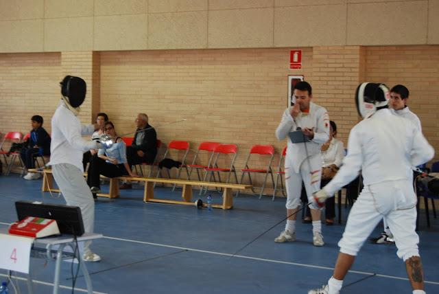 II Torneo Dragón de Plata (107).jpg