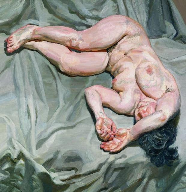 Lucien Freud 10.jpg