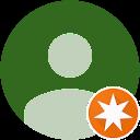 Immagine del profilo di maurizio piccoli