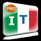 Italian Perfect PRO
