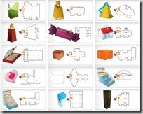 moldes cajas jugarycolorear (5)