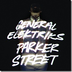 Cover Parker Street GE WEB