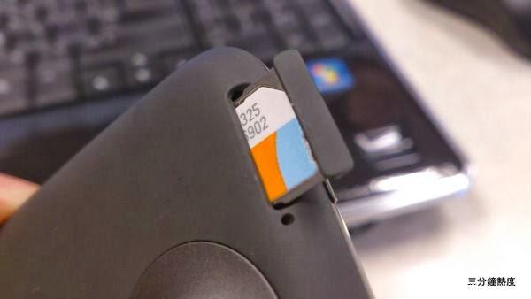 HTC One X Sim 卡不好拿