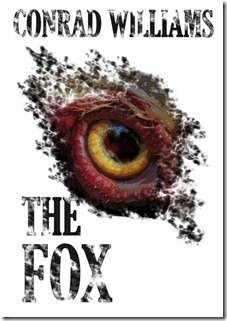 the-fox-front-cover