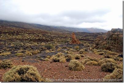 047 Cañadas del Teide
