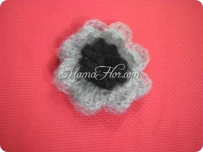Flor a crochet037