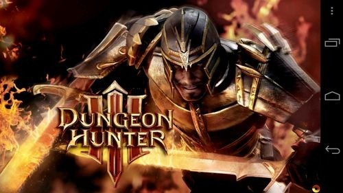 Dungeon Hunter 3-01