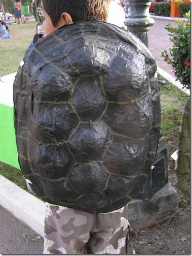 disfraz de tortuga (2)