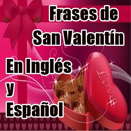 Frases De Canciones En Ingles De Amor 2 Quotes Links