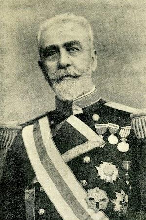Vicealmirante D. Ramon Estrada..jpg