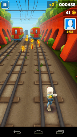 Subway Surfers-01