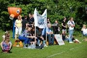 Zwart-Wit S1 kampioen 068.JPG