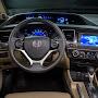 2013-Honda-Civic-Sedan-10.jpg