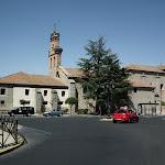 26 - Convento de Santa Ana.JPG