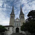 264 - Hof kirche.JPG