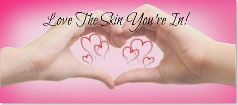 love skin