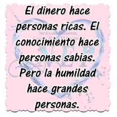 Frases Cortas Y Divertidas 7 Quotes Links