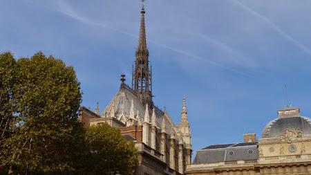 02. St. Chapelle.JPG