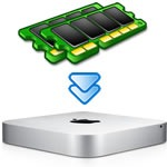 Memory_upgrade_for_Mac_mini