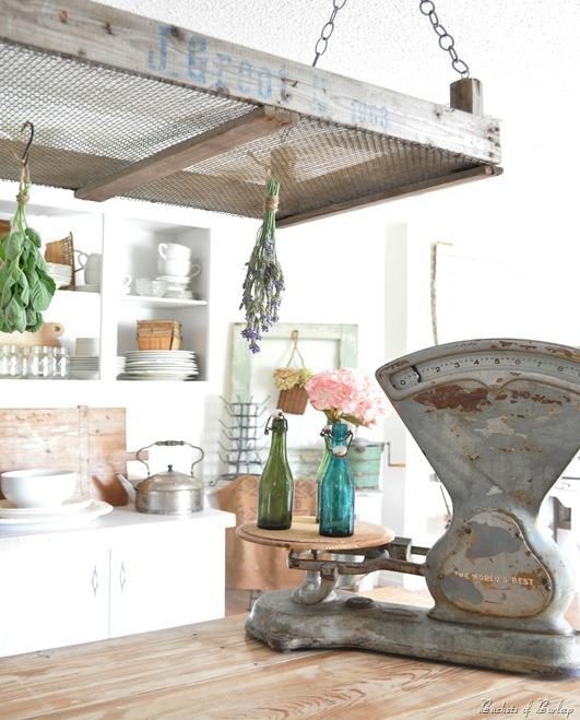 herb drying rack 2