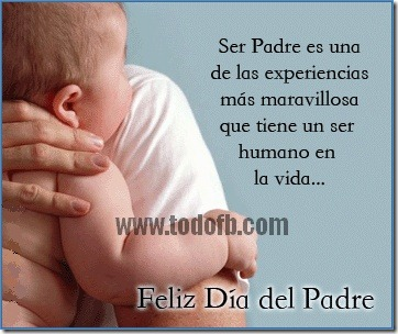 dia del padre frases imagenes (32)