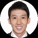 Hong Ping Boyce Law
