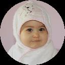 bensouda khadija