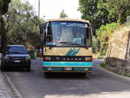03. Autobuz KTEL Korfu.JPG