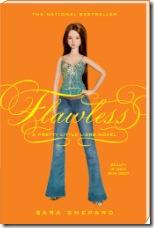 books_pll2