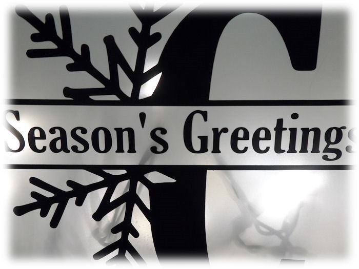 [Seasons%2520Greetings%2520Christmas%2520Light%2520Box%2520Closeup_snowflake_apieceofheartblog%255B14%255D.jpg]