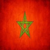 Hymne Maroc