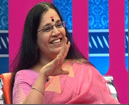 Bhagyalakshmi dubbing artist movie / Carmike cinema matinee times