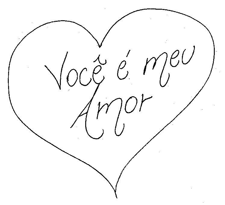 Frase De Amor Para Celular