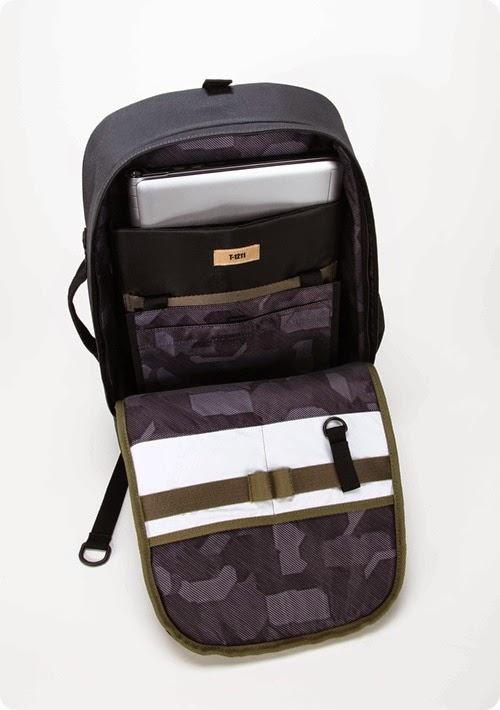 Backpack_Grey_04
