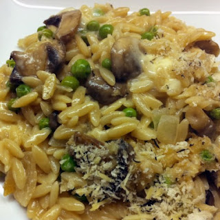 Side Dish For Chicken Marsala With Mushrooms Recipes.