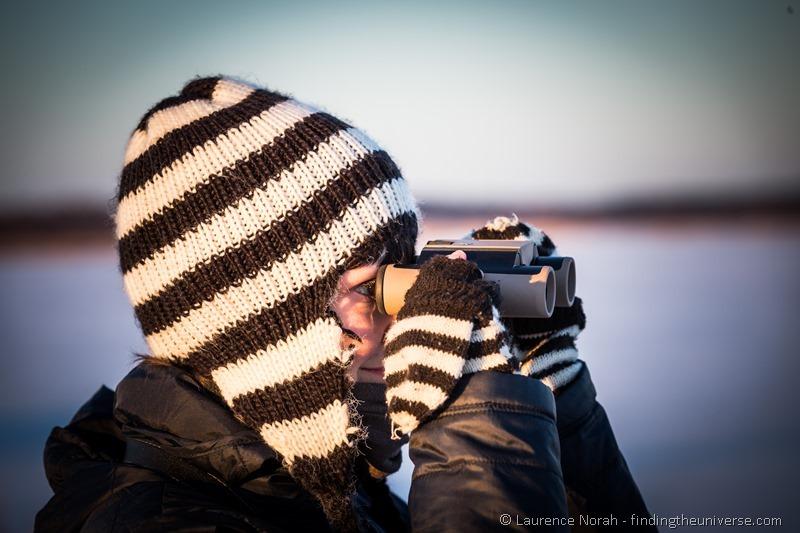 swarovski cl pocket binoculars review 3