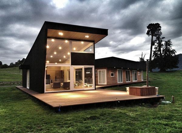 casa-de-madera-chile