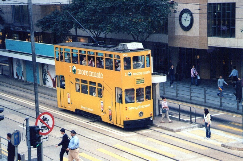 hong-kong-trams-14